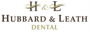 Hubbard & Leath Dental