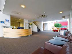 Aegex Technologies Opens European Office