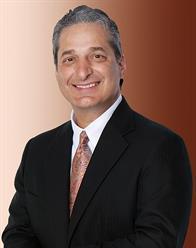 Dr. Patronella