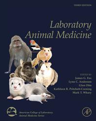 lab animal, scientific research, medicine, Elsevier
