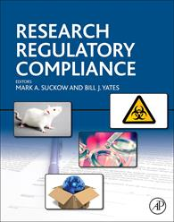 lab animal, scientific research, laboratory, regulatory compliance, Elsevier