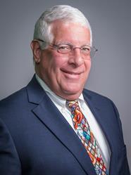 Dr. Robert Eckelson,