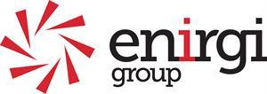 Enirgi Group Corporation