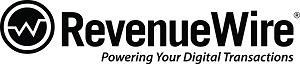 RevenueWire, Inc.