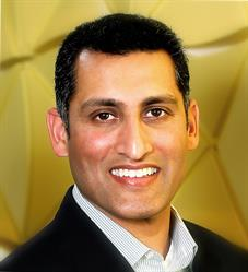 Infoblox Appoints Ashish Gupta as Chief Marketing Officer