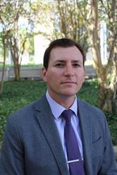 Mike Roszel, CEO - Intrinio