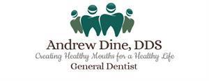 Fairfield Dental Practice