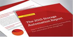 SolidFire Unveils Results of Independent Study Analyzing the State of Storage Automation