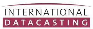 International Datacasting Corporation