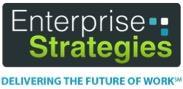 Enterprise Strategies