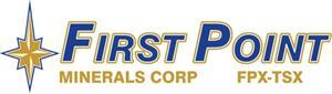 First Point Minerals Corp.