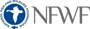 National Fish and Wildlife Foundation