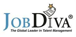 JobDiva: The Global Leader in Talent Management