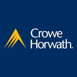 Hiperos and Crowe Horwath Announce Strategic Partnership  In Third-Party Risk Management