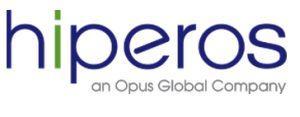 Hiperos, LLC