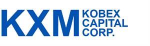 Kobex Capital Corp.