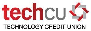 Tech CU