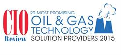 Omni-ID Named to Most Promising Oil & Gas Technology Solution Providers List by CIO Review