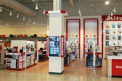 KitchenAid Shop of Nebraska Furniture Mart