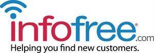 Infofree Logo