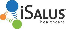 isalus healthcare free ehr