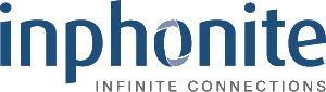 Inphonite