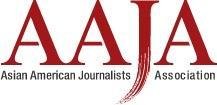 Asian American Journalists Association