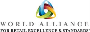 World Alliance for Retail Excellence and Standards