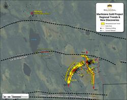 Figure 2: Martiniere New Discoveries, Nov 3, 2015