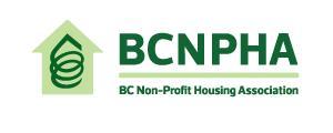 BC Non-Profit Housing Association