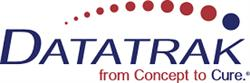 DATATRAK logo