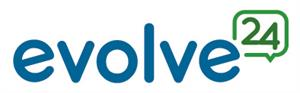 evol24_logo