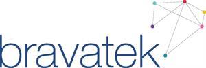Bravatek Solutions, Inc.