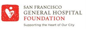 San Francisco General Hospital Foundation