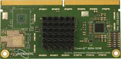 Intrinsyc Open-Q™ 810 System On Module