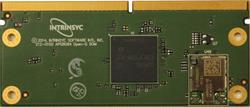 Intrinsyc Open-Q™ 805 System On Module