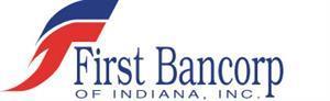 Bancorp Logo