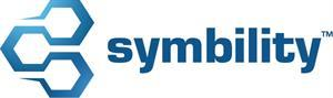 Symbility Solutions Inc.
