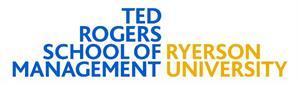 TRSM logo