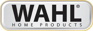 Wahl Clipper Corporation