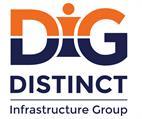 Distinct Infrastructure Group Inc.