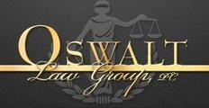 Oswalt Law Group