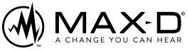 Max Sound Corporation