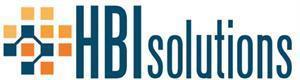 HBI Solutions, health analytics, HIE, health IT
