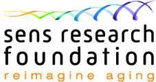 SENS Research Foundation