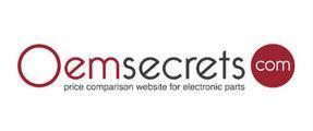 OEMsecrets.com