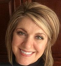 Michelle Tipton, Engagement Manager, Godlan, Inc.