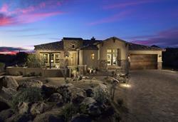 Stonegate - Tucson, AZ