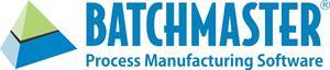 BatchMaster Software