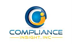 Compliance Insight logo